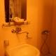 Туалет Аквалоо