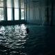 Сочи Аквалоо аквапарк