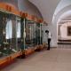 Музей в Александрове