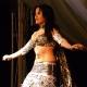 Танец живота в Египте