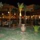 Отдых в отелях Египта