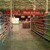 Супермаркет в Хургаде