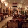 Ресторан в Алибаба