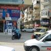 Улицы Анталии