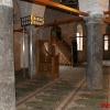 Мечеть в Анталии