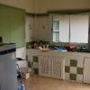Кухня в домике на Самуи