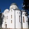 Храмы Чернигова