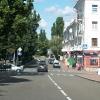 Улицы Чернигова