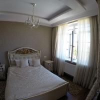 Номер отеля Чехов