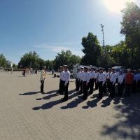 Военно-морской оркестр