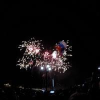 Салют 9я мая Севастополь