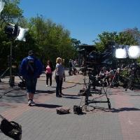 Камеры с канала Россия