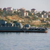 Парад Кораблей Севастополь