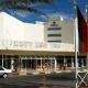 Отель Hilton Хургада