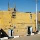 Арабские домики