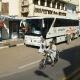 Улицы Арабской республики Египет