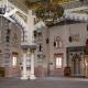 Мечеть Египет