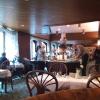 Ресторан Europaischer Hof 3