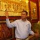 Гид Тез тура в Египте