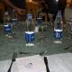 Питание в отеле Лотос