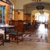 Ресторан Фараана