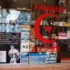 Аптеки и стероиды в Египте