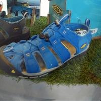 Брендовая спортивная обувь