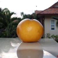 Тайская груша