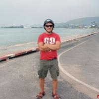 Порт в Натоне