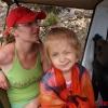 Дети тоже любят экскурсии