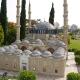 Мечеть в мини сити