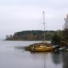 Минское водохранилище