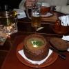 Белорусские блюда