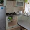 Квартира в аренду в Минске