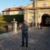 Замок Радзивиллов в Несвеже