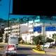 Кемер город