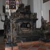 Красивейшие храмы