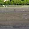 Площадь для октоберфеста
