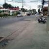 Окружная дорога Самуи