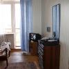 Комната в санатории Пахра