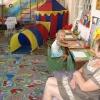 Детская комната Пахры