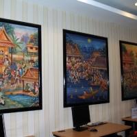 Интернет Palm Beach Resort