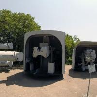 Военный музей на Сапун-горе