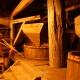 Внутренности мельницы