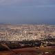 Тель-Авив вид с неба