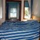 Турецкая кровать