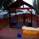 Детский отдых в Турции