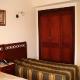 Кровать отеля Хургада