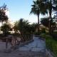 Zahabia village and beach resorts 3*