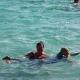 Арабы не умеют плавать
